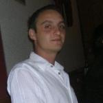 Andrej Fedek
